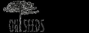 ohseeds-empresa-b-certificada-300x113.png